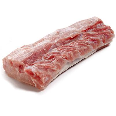 балык свиной