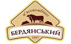 Бердянский мясокомбинат