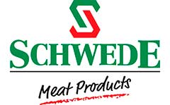 schwede meat production