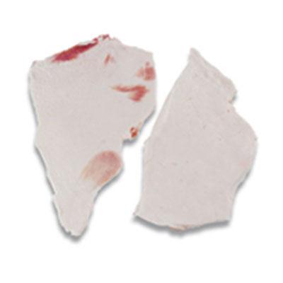 сало боковое свинины