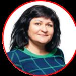 Svetlana.Dobrolevskaya